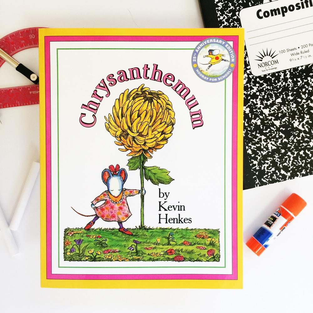 chrysanthemum-bok-chickadee-lit