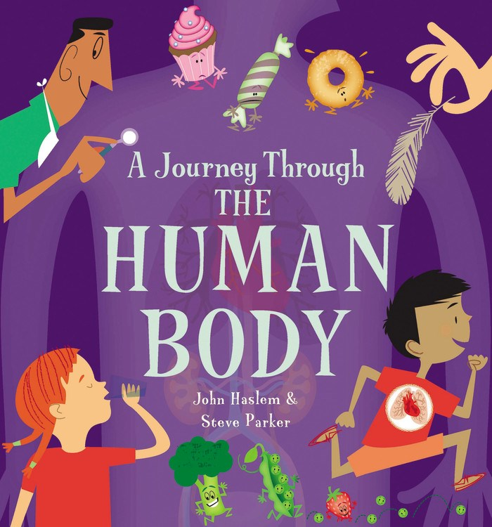 a-journey-through-the-human-body