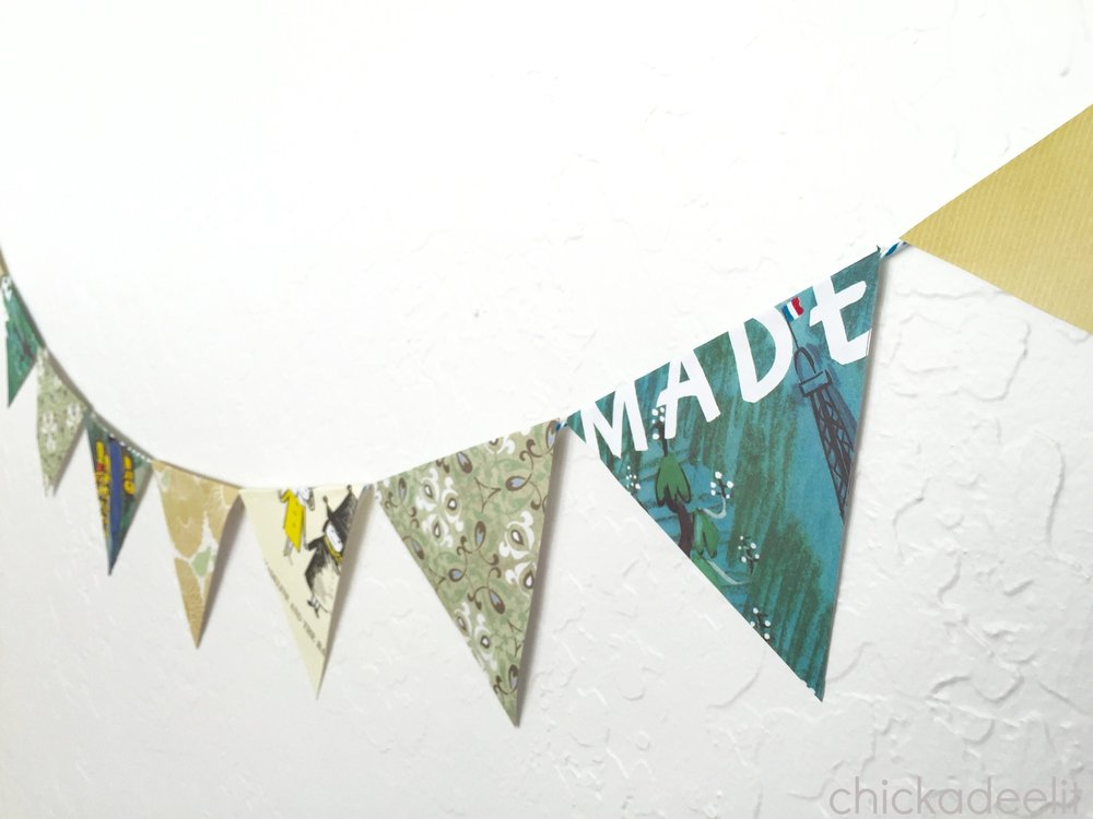 madeline-book-cover-bunting