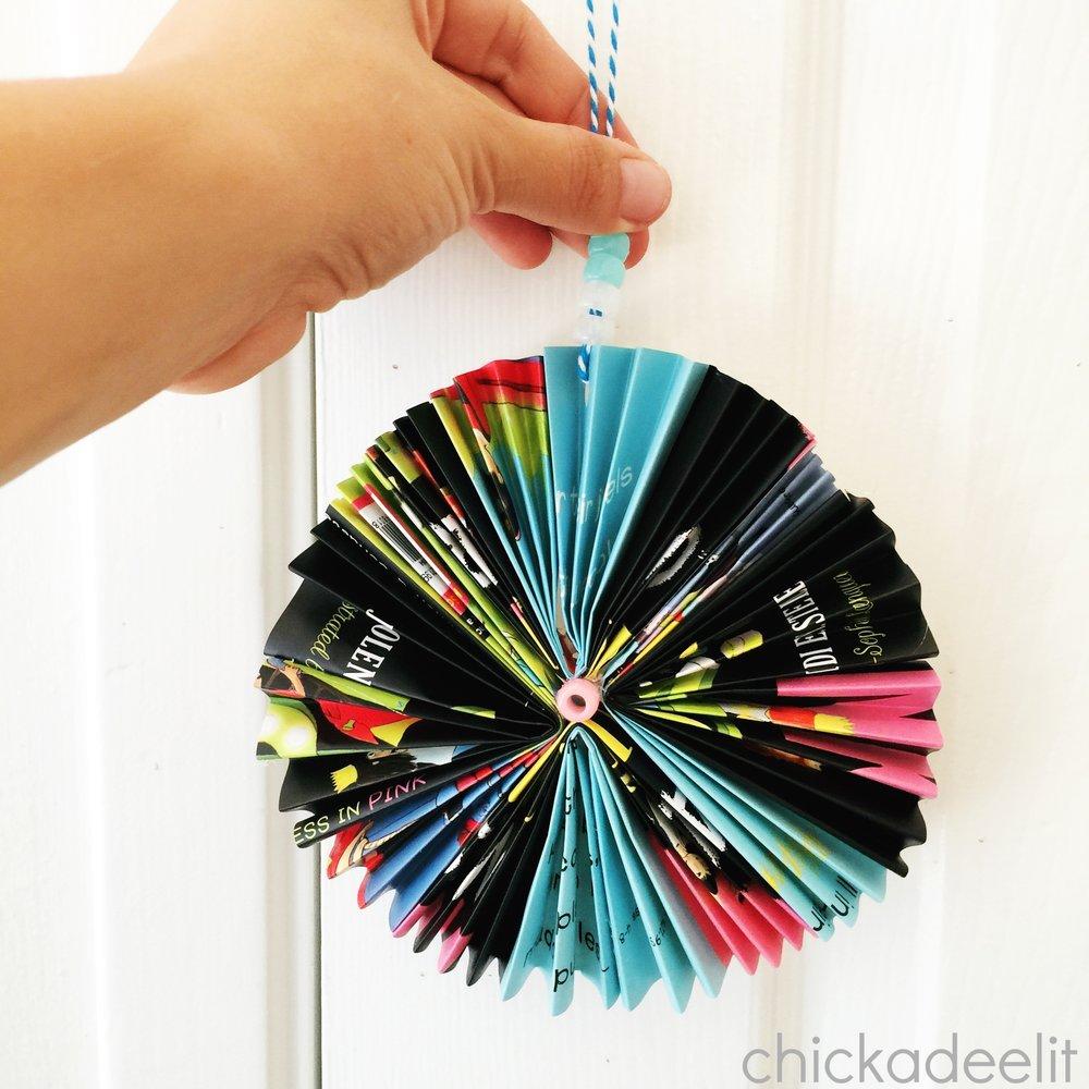 paper-pinwheel