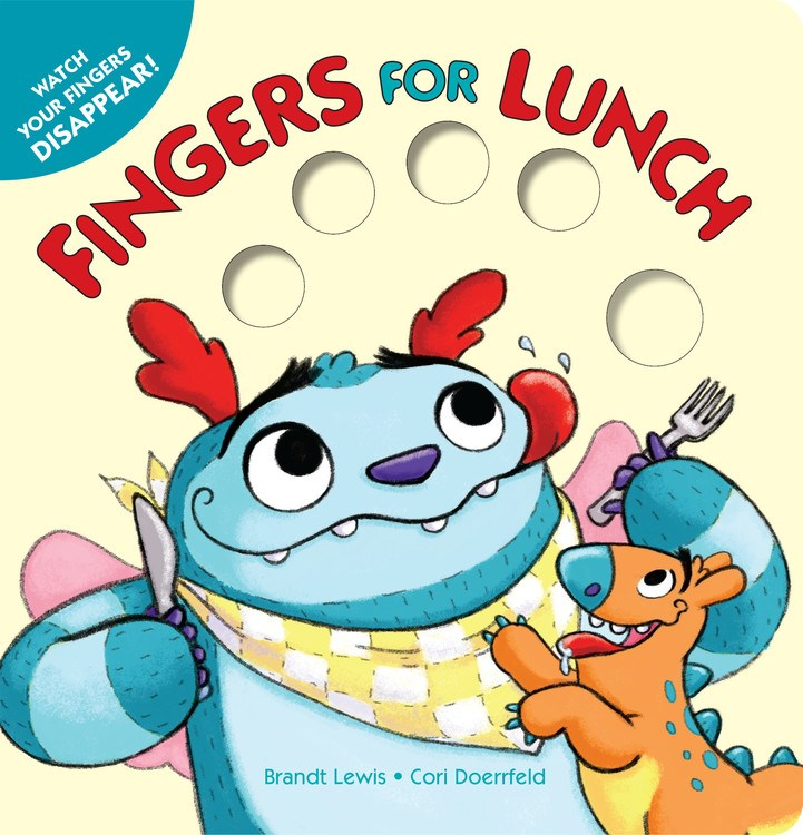 fingers-for-lunch-cover.jpeg