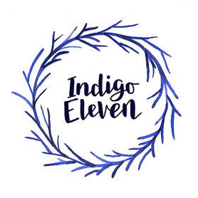 etsy-indigo-eleven-quote.jpg