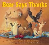 Bear Says Thanks Cover.jpg