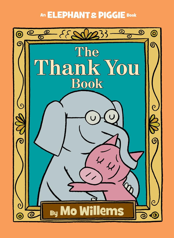 colorful kids books for teaching gratitude all year u2014 chickadee lit