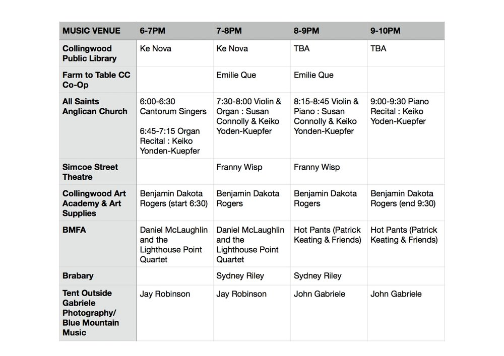 Art Crawl Musicians Schedule 2.jpg