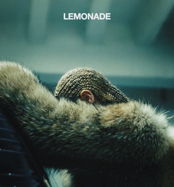 While the initial shock of Queen Bey's support for Black Lives Matter has worn off from the Formation video, the album and it's messages of infidelity, maturity, and relationships are what kept the album alive after its TIDAL drop and highlights of police brutality.  As such, the album goes through a large amount of ranges from ballads to country songs. This goes along with a diverse set of guest features from the guitars of Jack White to the melancholy of James Blake. This experimentation, word of music for the year, and the themes ofmistrust will have you coming back to the album.
