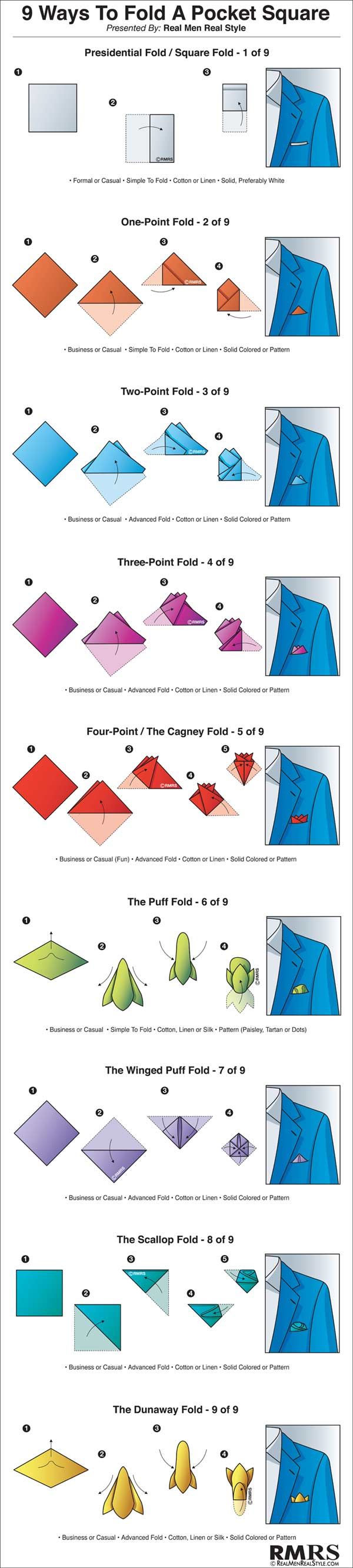 9-Ways-To-Fold-A-Pocket-Square-Infographic-600.jpg
