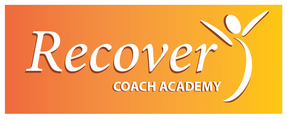30 Hr Recovery Coach Training Recovery Coach University