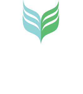 Recovery Coach University