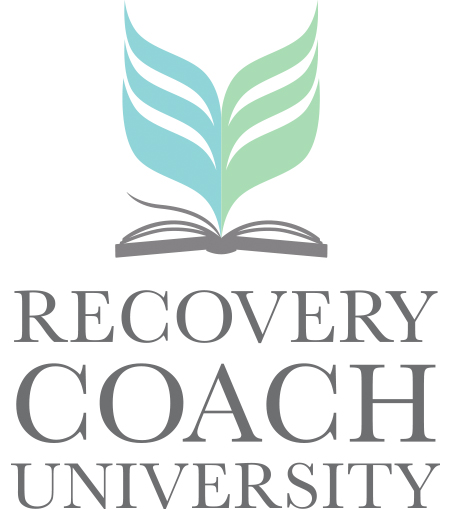 30 Hr. Recovery Coach Training
