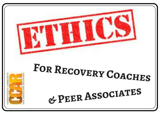 For Recovery Coaches (4).png