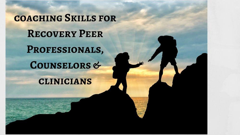 Coaching Skills 101.jpg