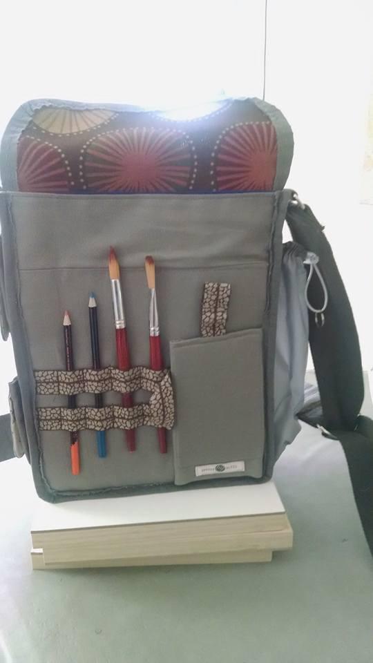 custom bag_ plin air painting.jpg
