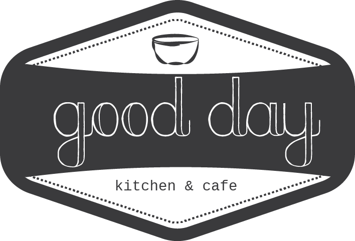Good Day Kitchen & Cafe