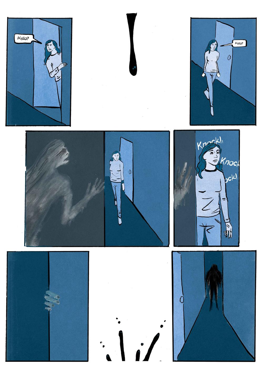 ghosty3.jpg
