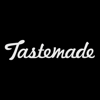 tastemade.jpg