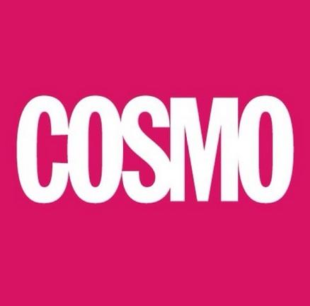 Cosmopolitan-Magazine-logo.jpeg