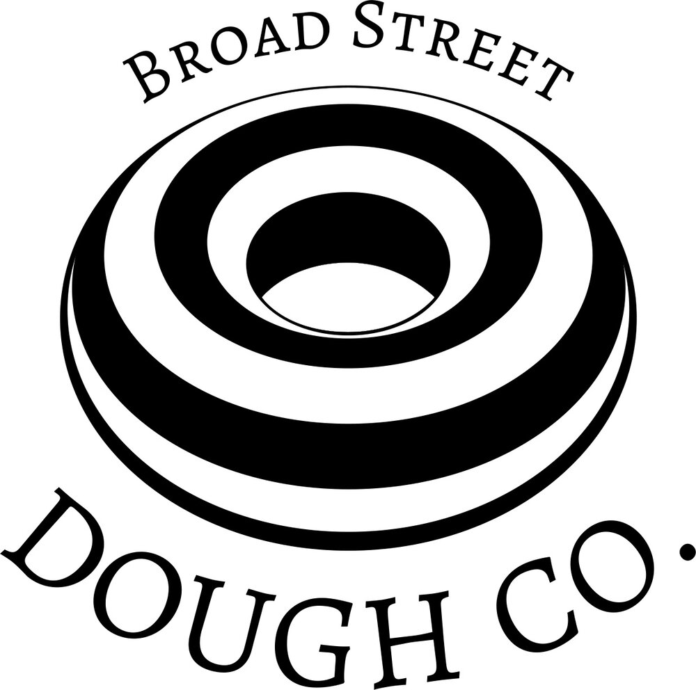 About broad street dough co new jersey doughnuts broad street dough co biocorpaavc