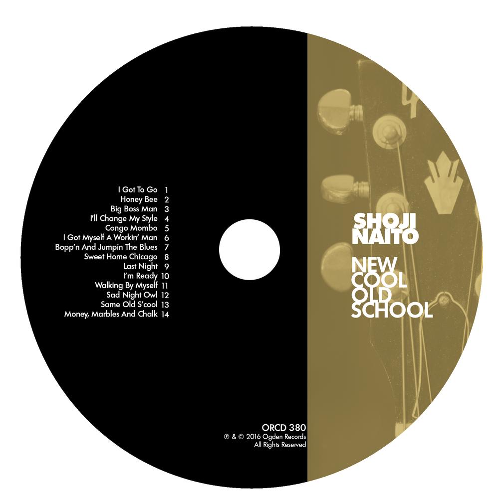 NCOS Master CD.png