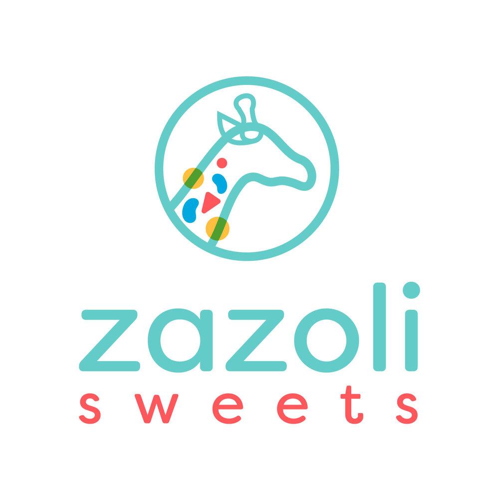 ZAZOLI-300dpi_VERT-RGB.jpg