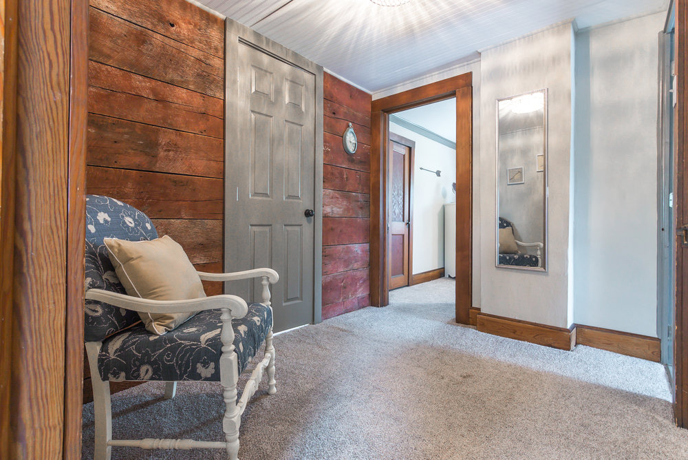 Stone-Cottage-Hermann-Missouri-vacation-rental-10-1019.jpg