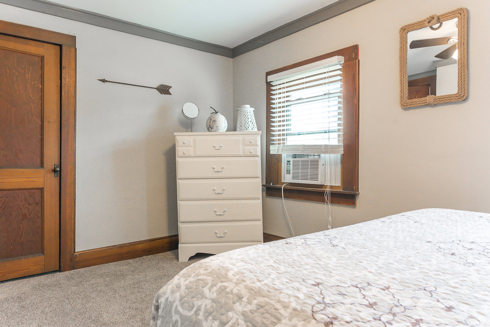 Stone-Cottage-Hermann-Missouri-vacation-rental-11-1010.jpg