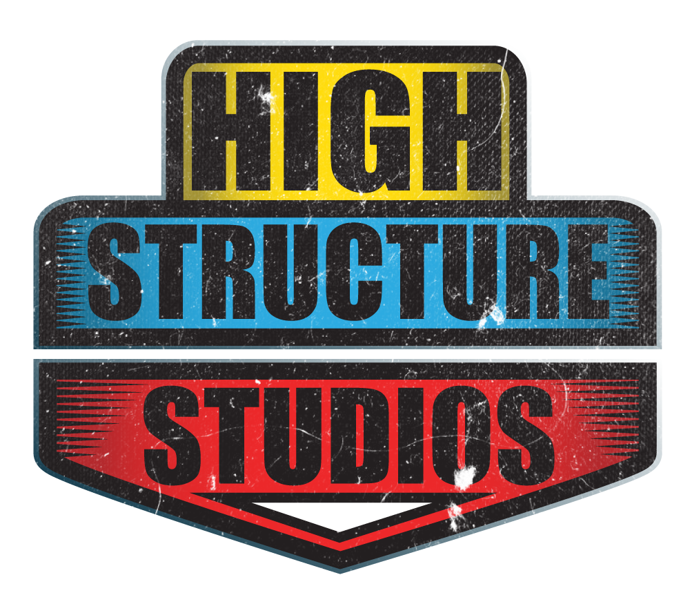 High Structure Studios | Creative Video Production