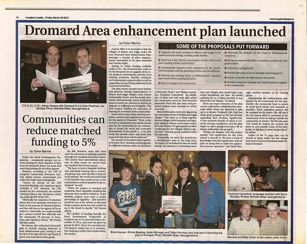2 Longford County Village Enhancement Programme.jpg