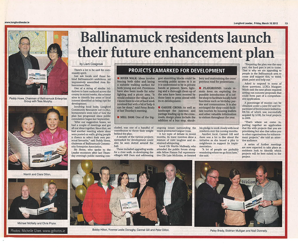 3 Longford County Village Enhancement Programme.jpg