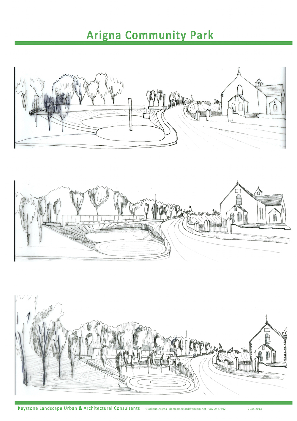 Community Park Design Sketch.jpg