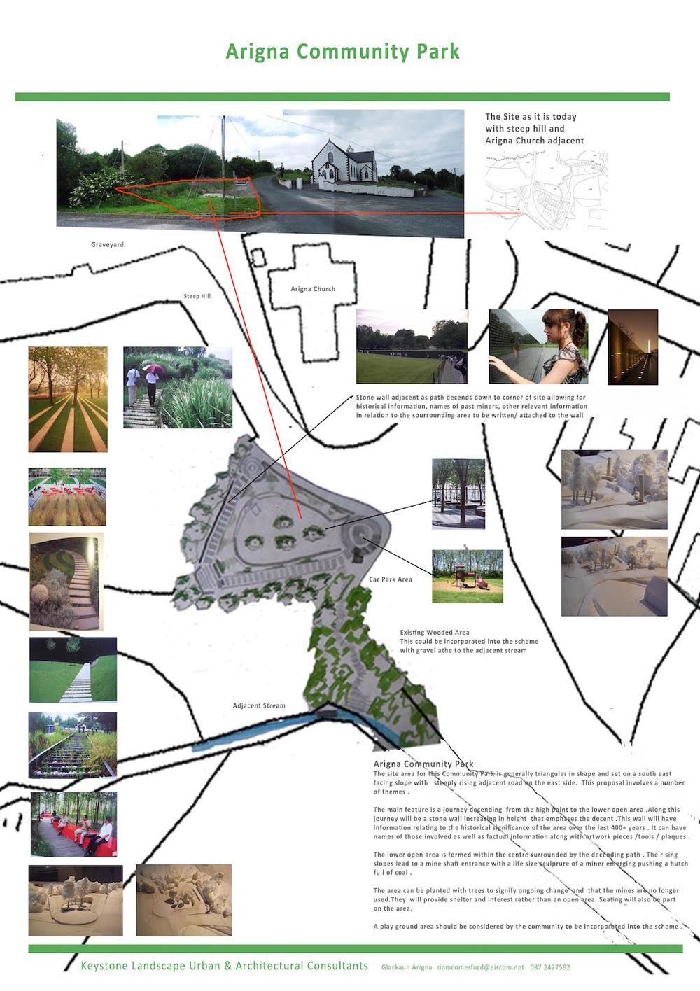 Community Park Design.jpg