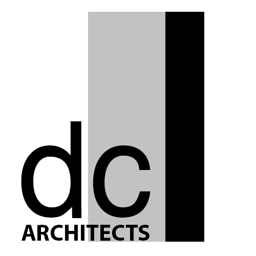 Dominick Comerford Architects