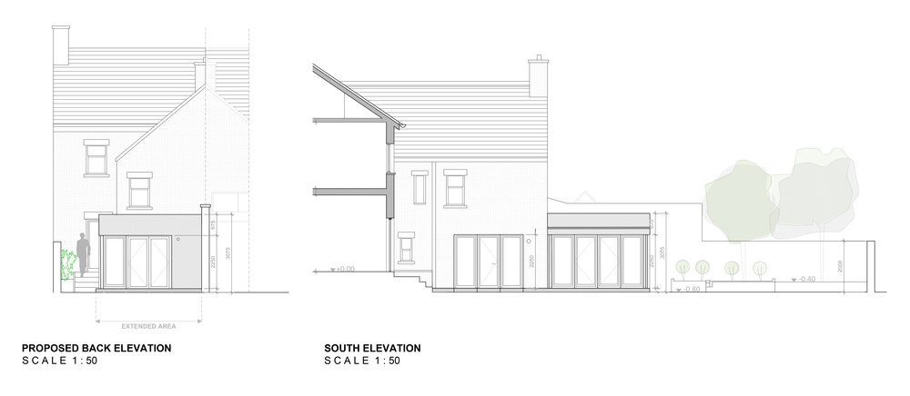 Sion Hill ELEVATIONS 2.jpg