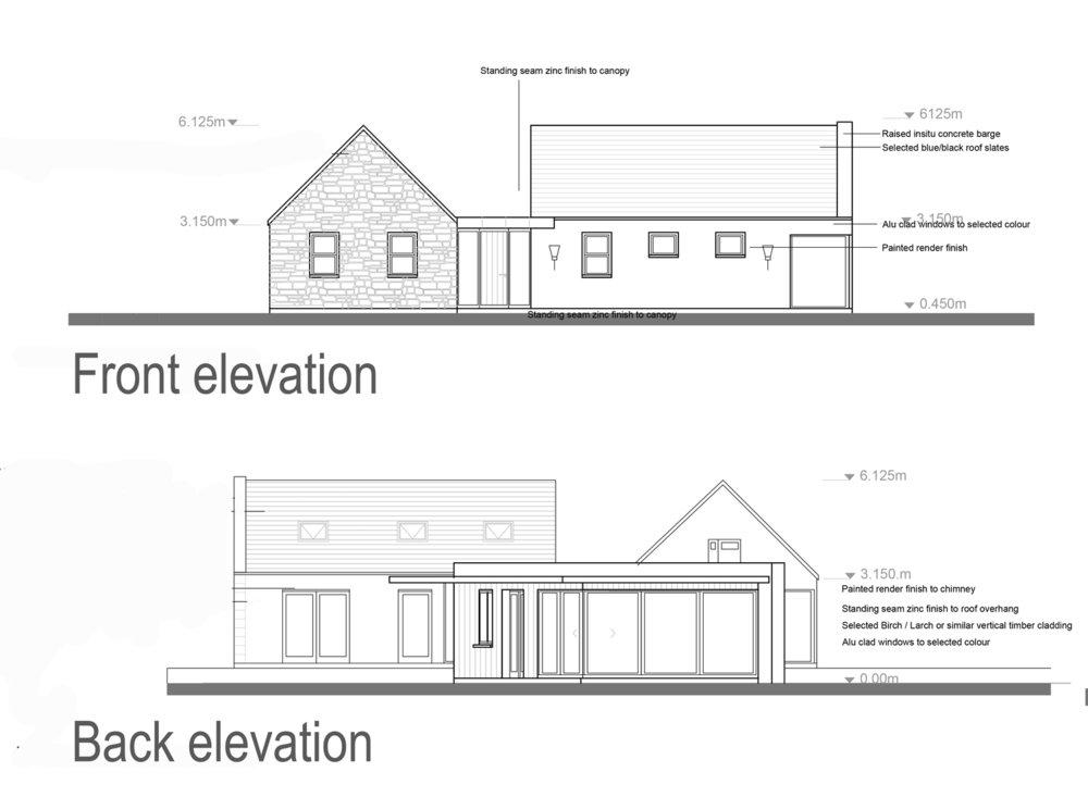 2+Gilroy+house.jpg