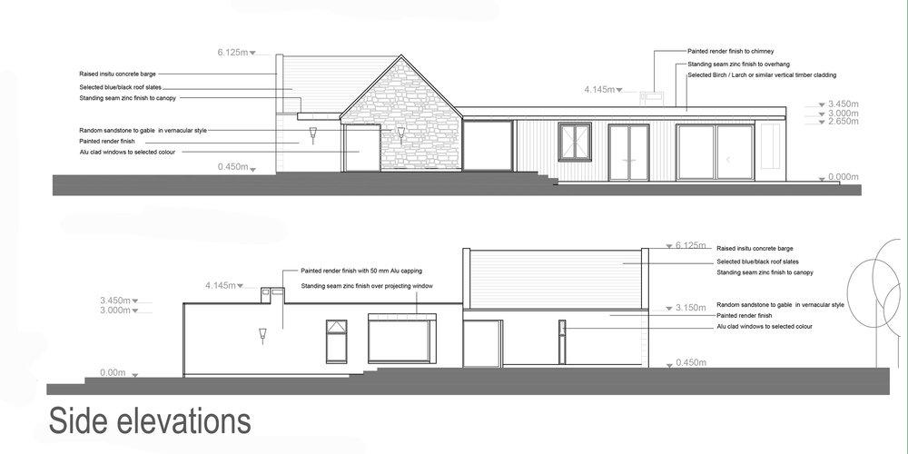 3+Gilroy+house.jpg