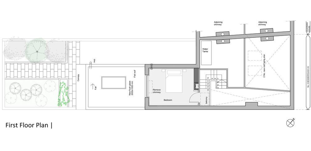 FFP plan 2.jpg