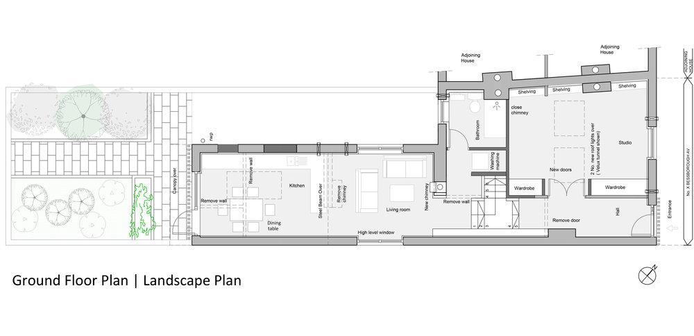 GFP plan.jpg