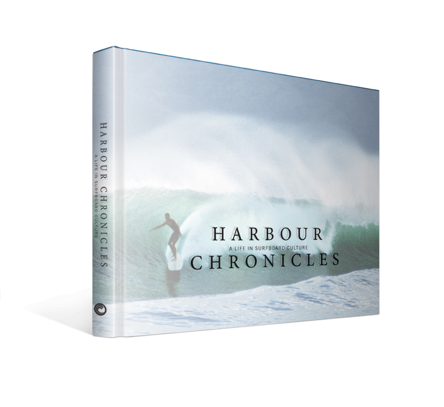 harbour chronicles image.jpg