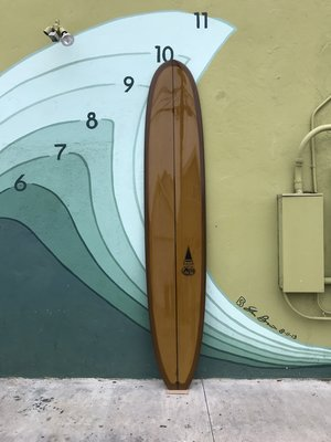 Current Inventory Harbour Surfboards