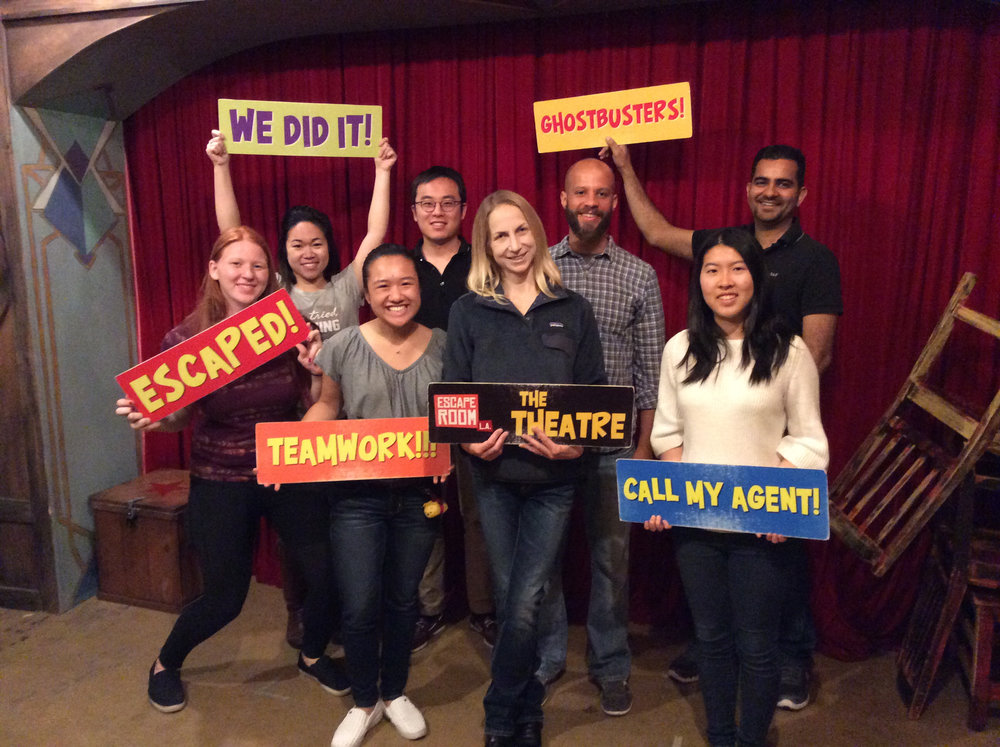 2018 Escape Room.jpg
