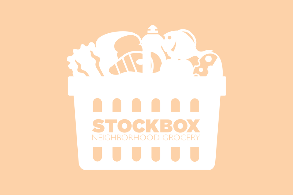 Stockbox Neighborhood Grocers