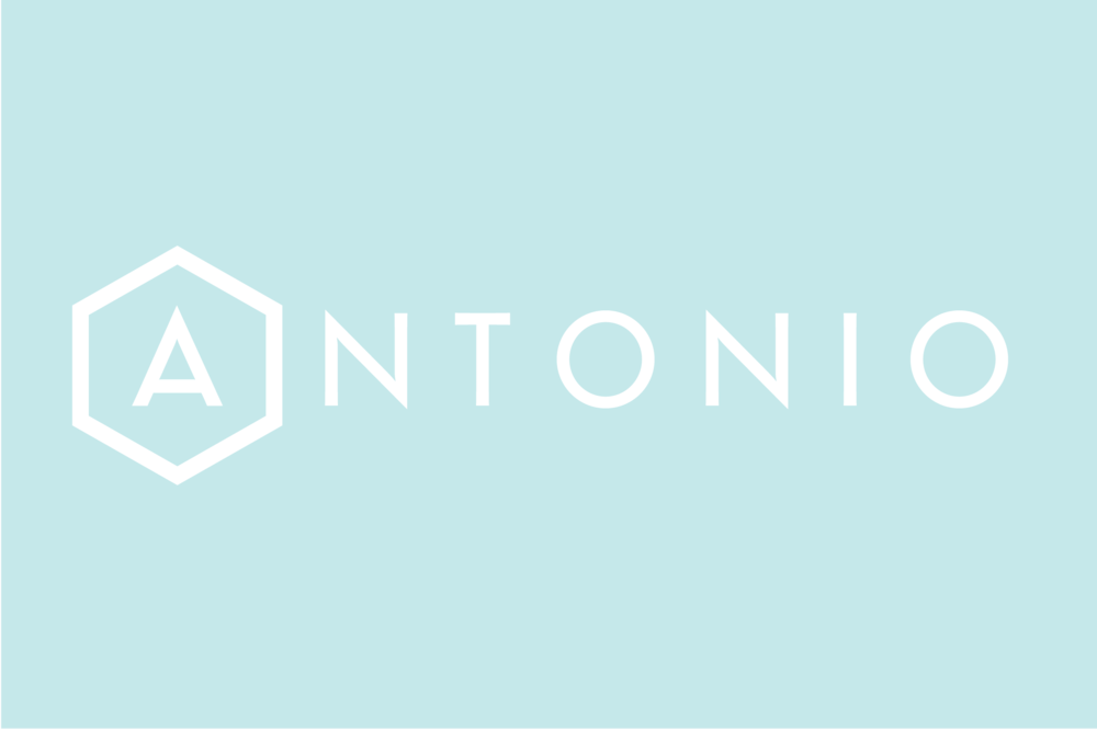 Antonio Salon