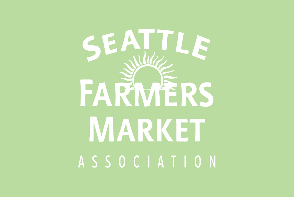 Seattle Farmers Market Association