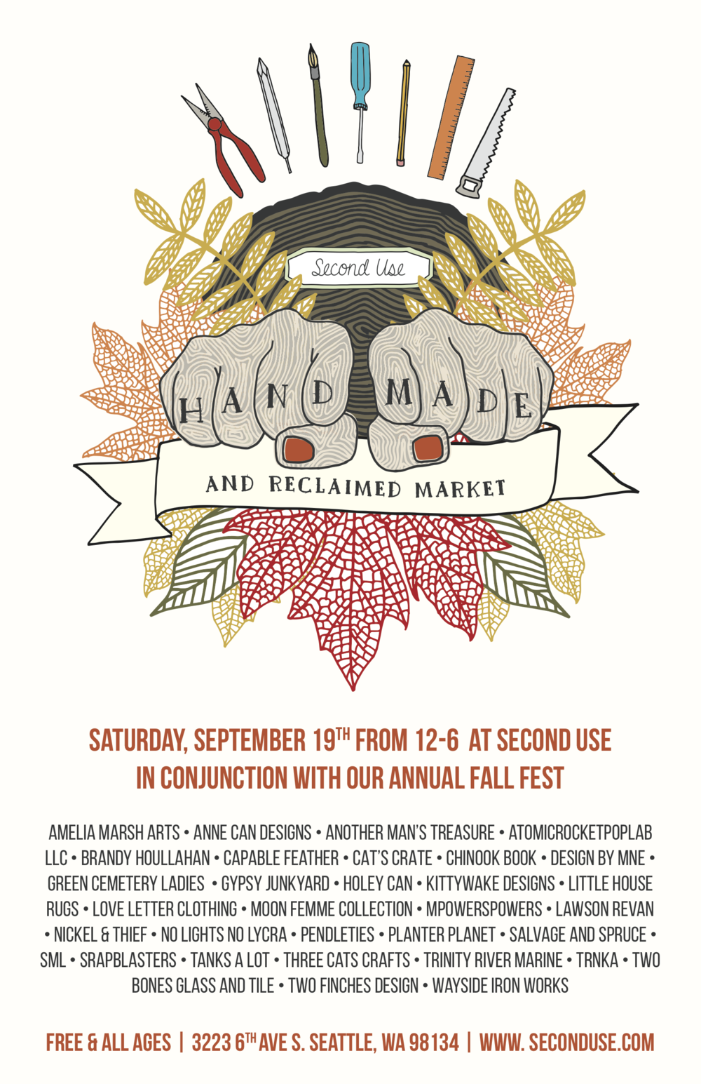 HANDMADE MARKET POSTER FALL 2015.png