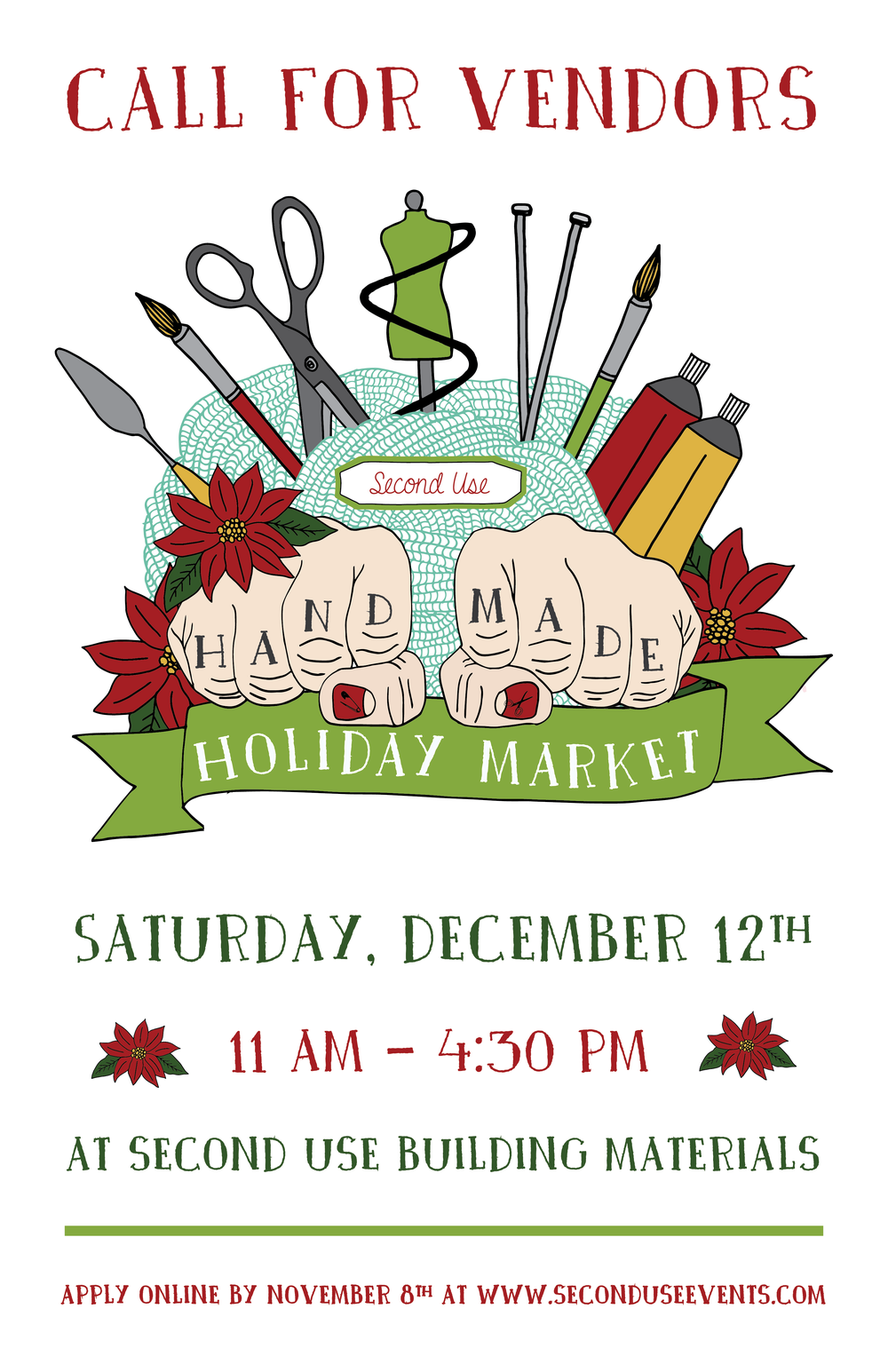 handmade market poster 2015 holiday.png