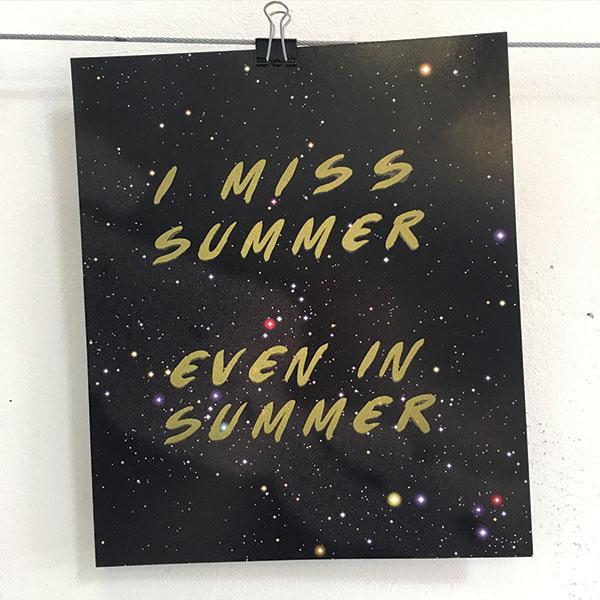 summer-600s.jpg