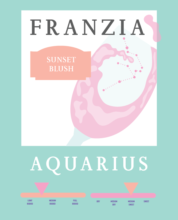 Aquarius+8x10-01.png