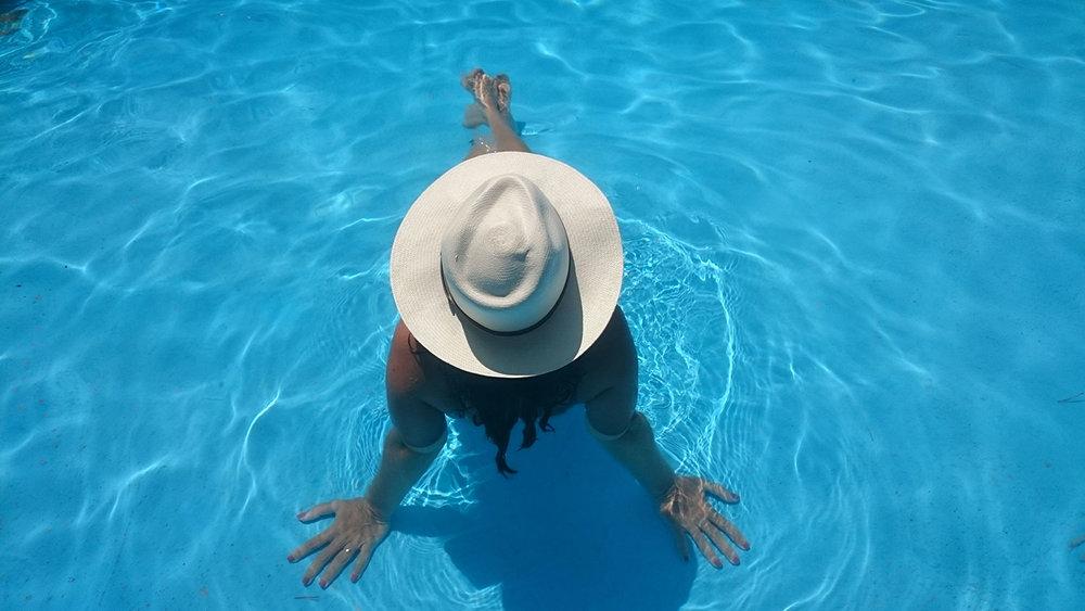 Undersøgelsen er den første til at påvise, at en ferie kan ændre genernes udtryk