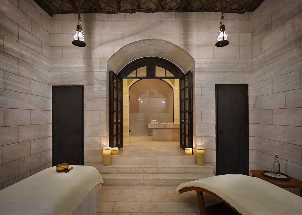 Spa_Hammam_Room_[6830-ORIGINAL].jpg