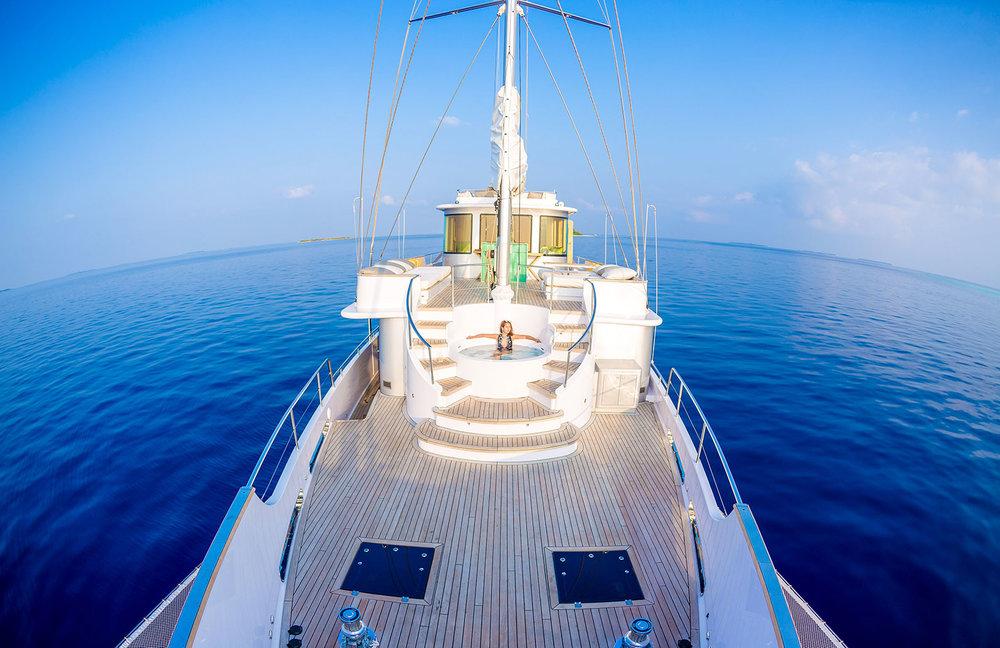 015-SA-Soneva_In_Aqua_Deck_by_Jybby&Patrick.jpg
